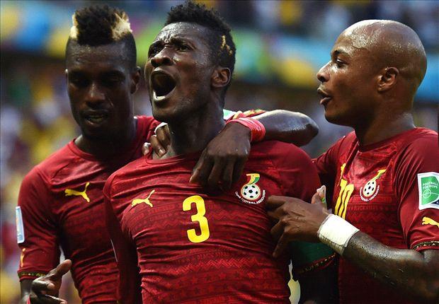 20140621-Ghana-Asamoah-Gyan.jpg