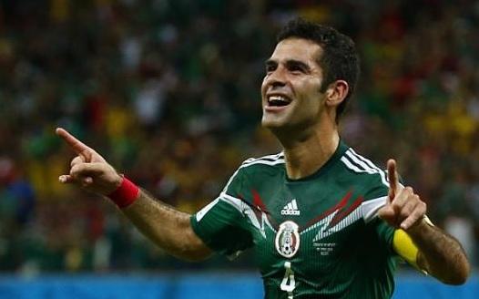 20140623-Mexico-Rafael-Marquez.jpg