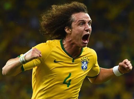 20140704-Brazil-David-Luiz.jpg