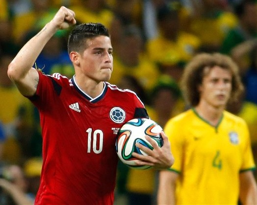 20140704-Colombia-James-Rodriguez.jpg