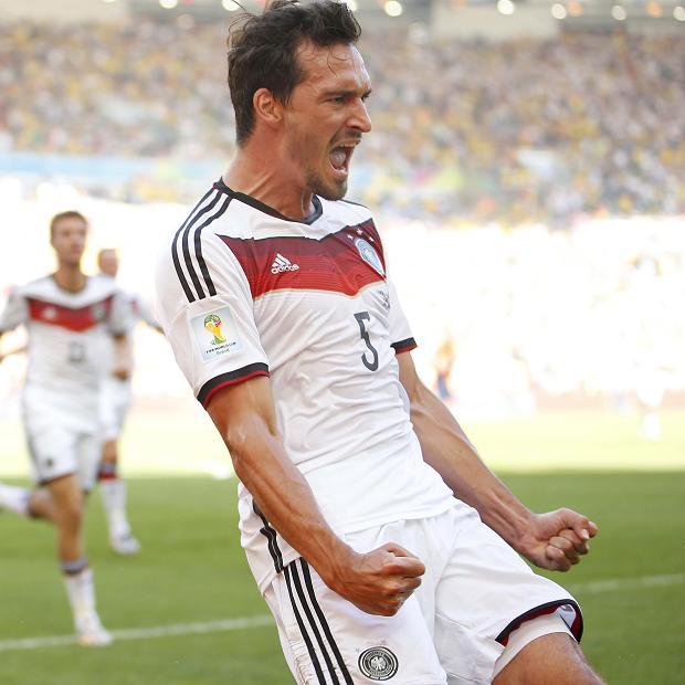 20140704-Germany-Mats-Hummels.jpg