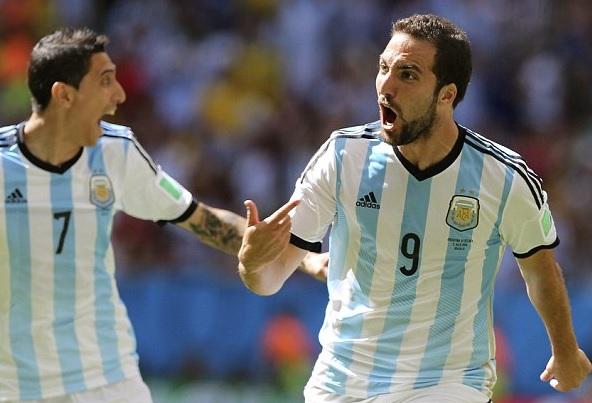 20140705-Argentina-Gonzalo-Higuain.jpg
