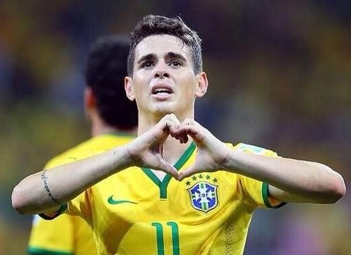 20140708-Brazil-Oscar.jpg