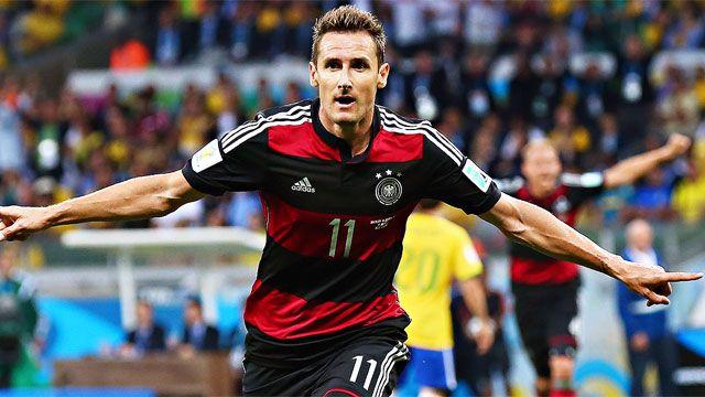 20140708-Germany-Miroslav-Klose.jpg