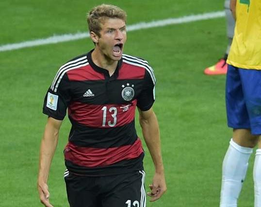 20140708-Germany-Thomas-Muller.jpg