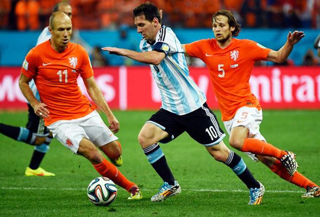 20140709-Netherlands-0-0-2-PK-4-Argentina.jpg