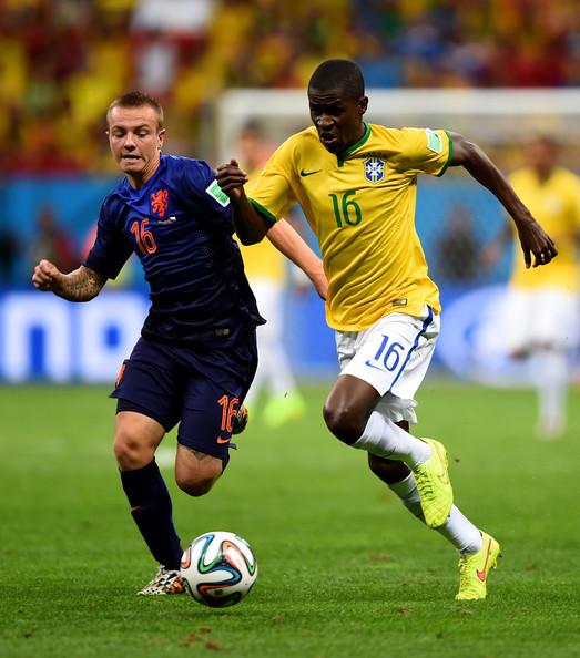 20140712-Brazil-0-3-Netherlands.jpg