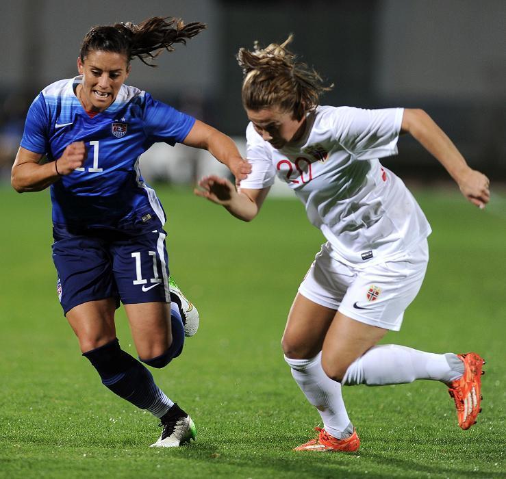20150304-women-Norway-1-2-USA.jpg