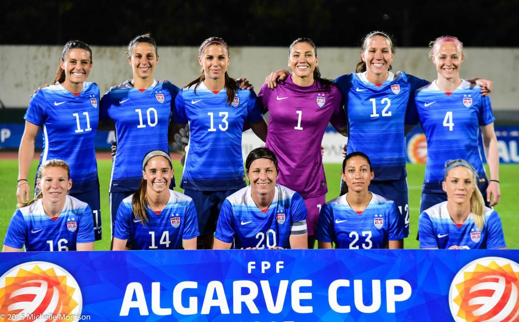 20150304-women-USA-National-Team-Group-Photo.jpg