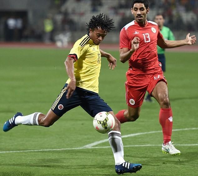 20150326-Bahrain-0-6-Colombia.jpg