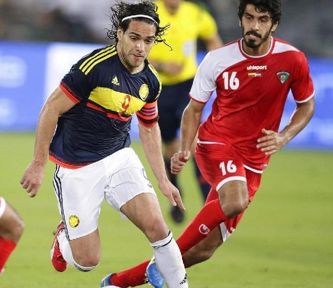 20150330-Colombia-3-1-Kuwait.jpg