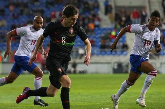 20150331-Portugal-0-2-Cape-Verde.jpg