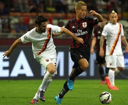 20150509-AC-Milan-2-1-AS-Roma.jpg