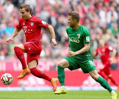 20150509-Bayern-Munich-Augsburg.jpg