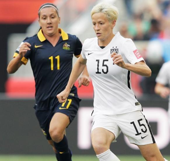 20150608-Women's-world-cup-USA-3-1-Australia.jpg
