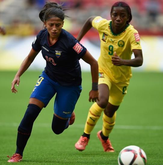 20150608-women's-world-cup-Cameroon-6-0-Ecuador.jpg
