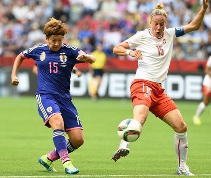 20150608-women's-world-cup-Japan-1-0-Switzerland.jpg