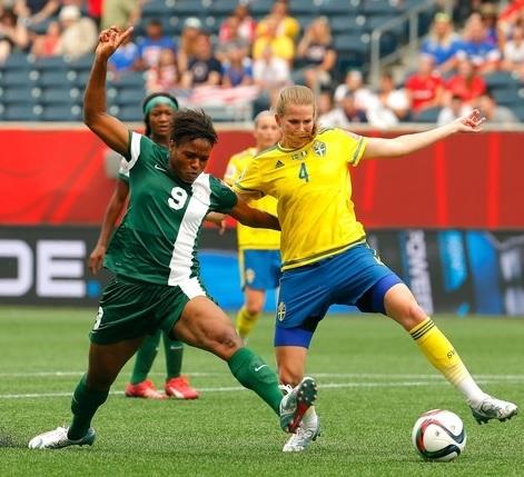 20150608-women's-world-cup-Sweden-3-3-Nigeria.jpg