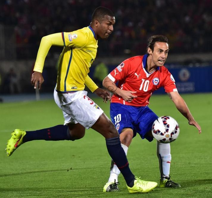 20150611-Copa-America-Chile-2-0-Ecuador.jpg