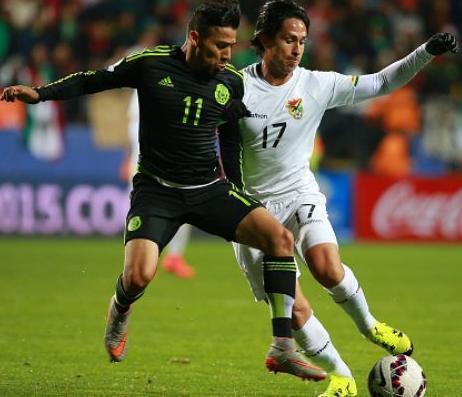20150612-Copa-America-Mexico-0-0-Bolivia.jpg