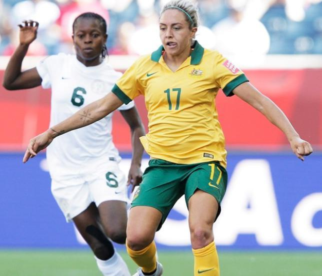 20150612-Women's-world-cup-Australia-2-0-Nigeria.jpg