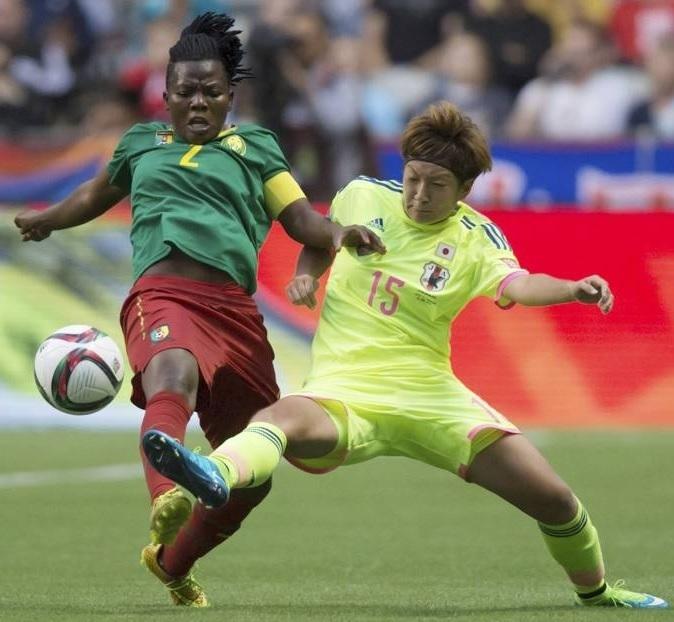 20150612-Women's-world-cup-Japan-2-1-Cameroon.jpg