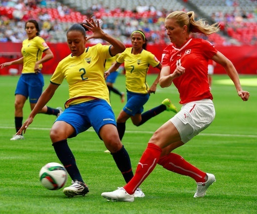 20150612-Women's-world-cup-Swizerland-10-1-Ecuador.jpg
