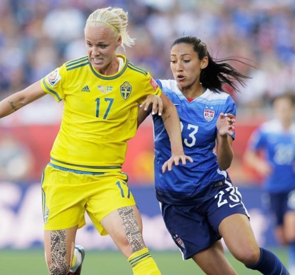 20150612-Women's-world-cup-USA-0-0-Sweden.jpg