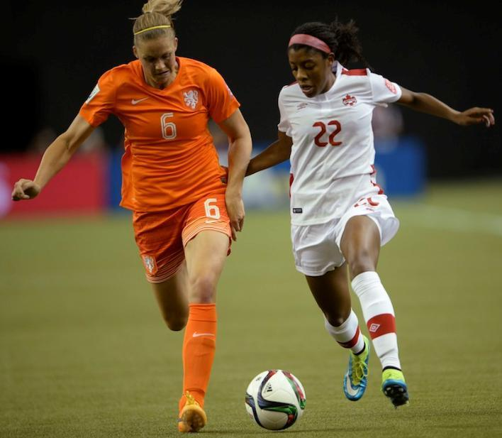 20150615-Women's-world-cup-Netherlands-1-1-Canada.jpg