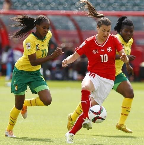 20150615-Women's-world-cup-Switzerland-1-2-Cameroon.jpg