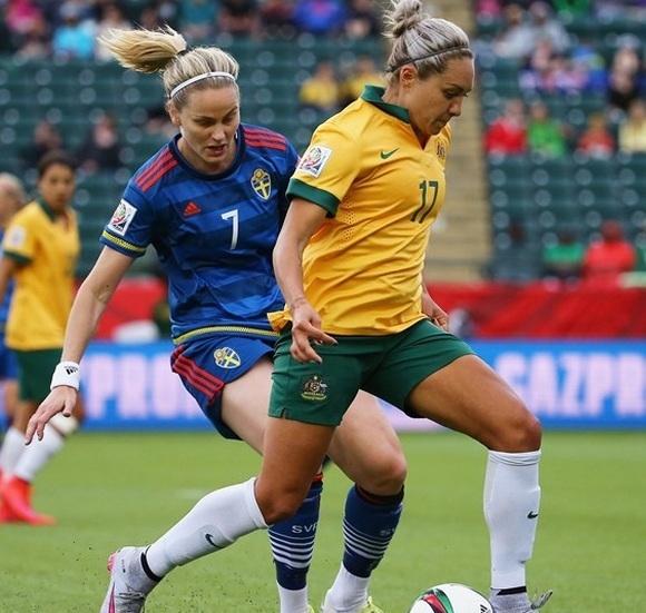 20150616-Women's-world-cup-Australia-1-1-Sweden.jpg
