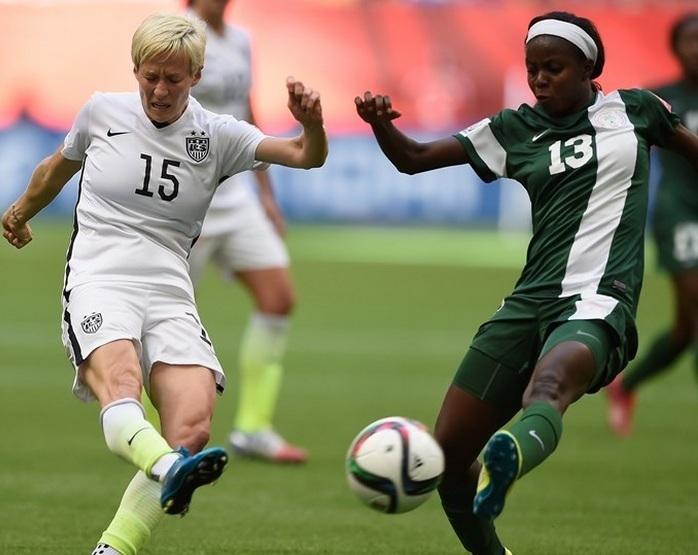 20150616-Women's-world-cup-Nigeria-0-1-USA.jpg
