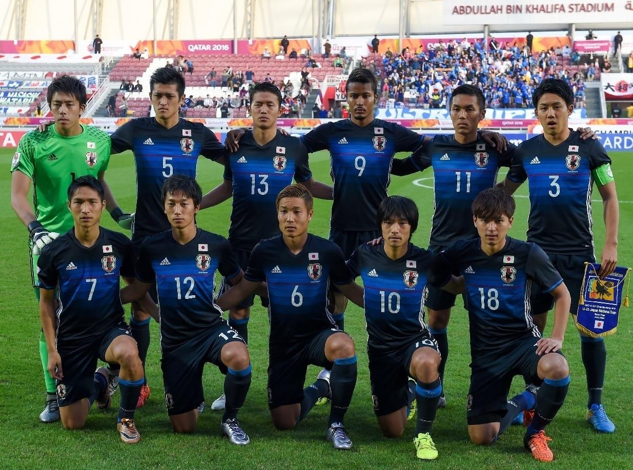 20160127-U23-日本-2-1-U23-イラク.jpg