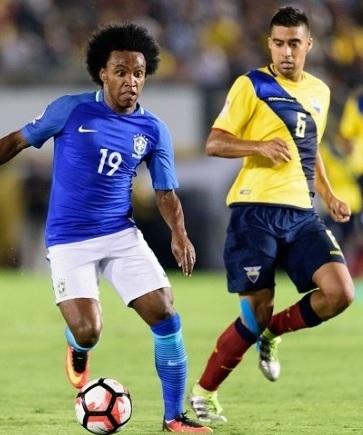 20160604-Copa-America-Sentenario-Brazil-0-0-Ecuador.jpg