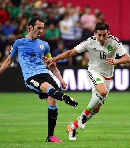 20160605-Copa-America-Sentenario-Mexico-3-1-Uruguay.jpg