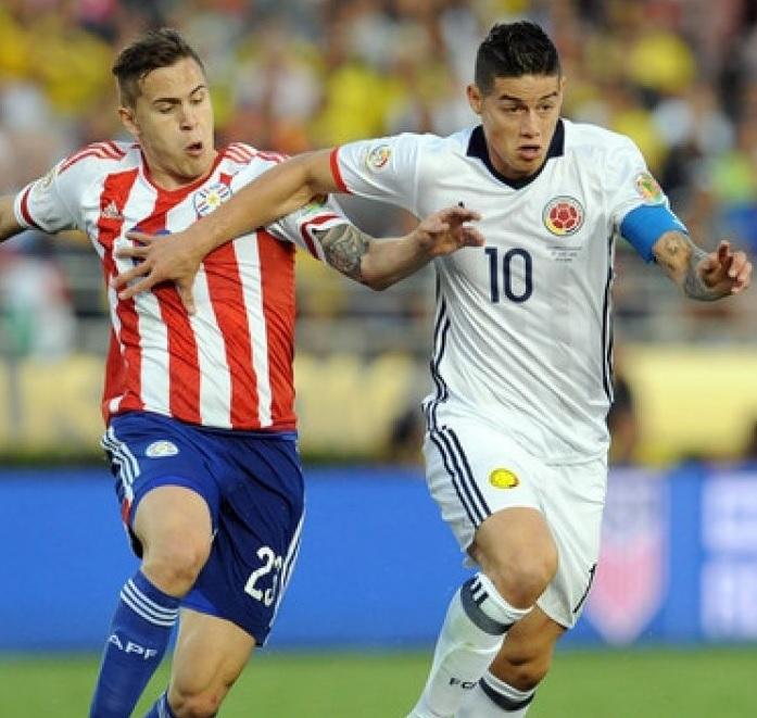 20160607-Copa-America-Sentenario-Colombia-2-1-Paraguay.jpg