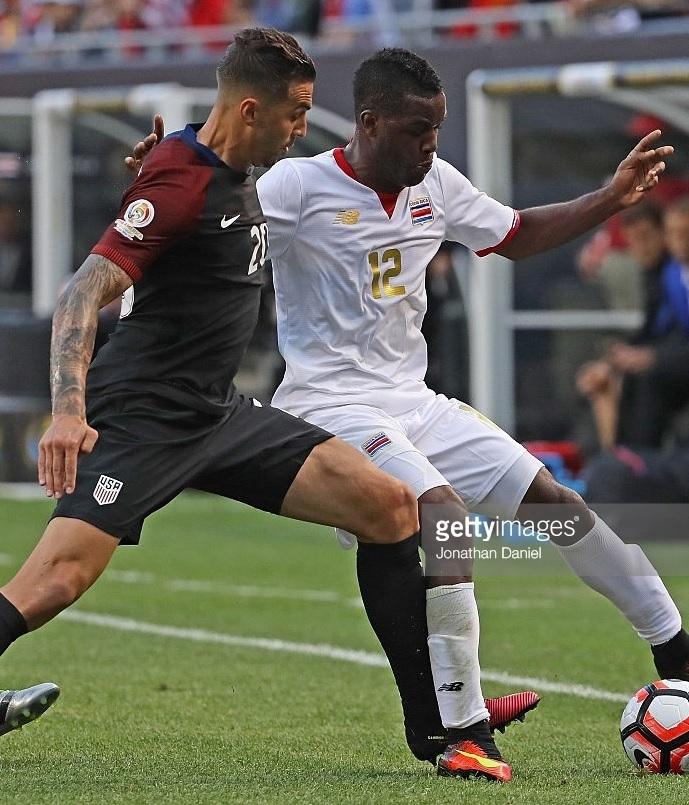 20160607-Copa-America-Sentenario-USA-4-0-Costa-Rica.jpg
