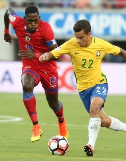 20160608-Copa-America-Sentenario-Brazil-7-1-Haiti.jpg