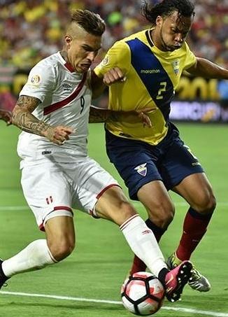 20160608-Copa-America-Sentenario-Peru-2-2-Ecuador.jpg
