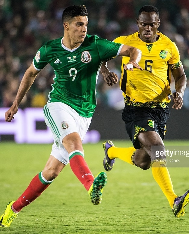 20160609-Copa-America-Sentenario-Mexico-2-0-Jamaica.jpg