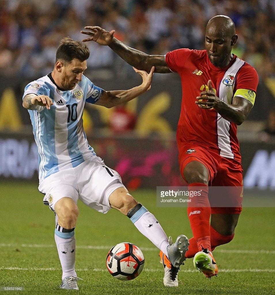 20160610-Copa-America-Centenario-.jpg