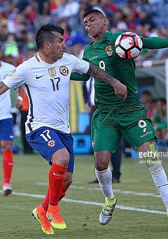 20160610-Copa-America-Centenario-Chile-2-1-Bolivia.jpg