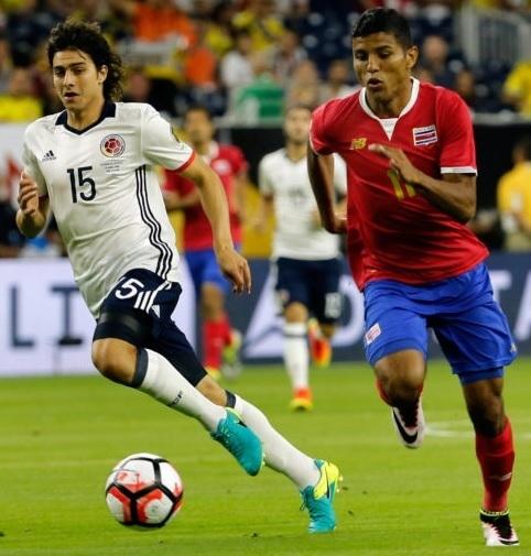 20160611-Copa-America-Sentenario-Colombia-2-3-Costa-Rica.jpg