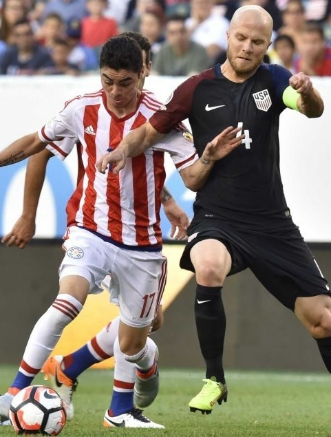20160611-Copa-America-Sentenario-USA-1-0-Paraguay.jpg