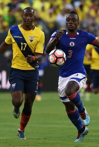 20160612-Copa-America-Sentenario-Ecuador-4-0-Haiti.jpg