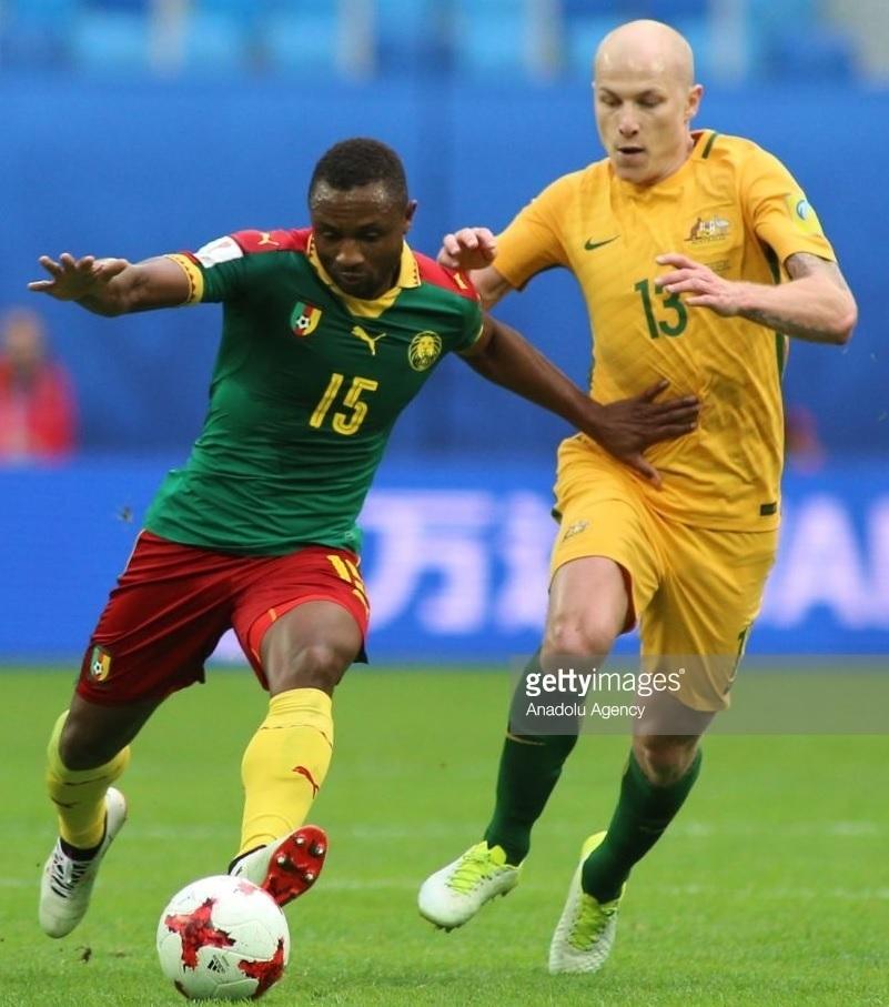 20170622-Cameroon-1-1-Australia.jpg