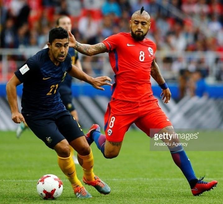 20170625-Chile-1-1-Australia.jpg