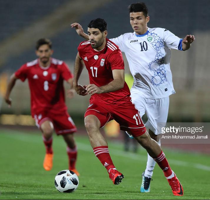 20180519-iran-uzbekistan.png