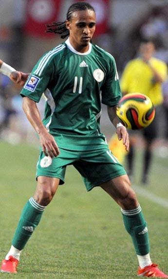 22-Nigeria-Odemwingie.JPG