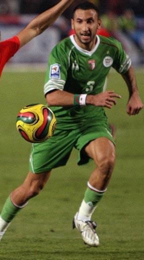 28-Algeria-Belhadj.JPG